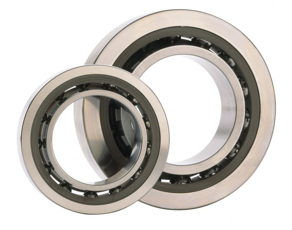 NSK 6209DU  Single Row Ball Bearings