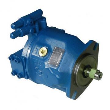 REXROTH 4WE 6 C7X/HG24N9K4 R901089245 Directional spool valves