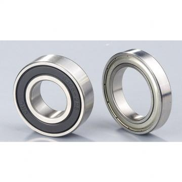 NSK 6312 Deep Groove Ball Bearing for Auto Parts
