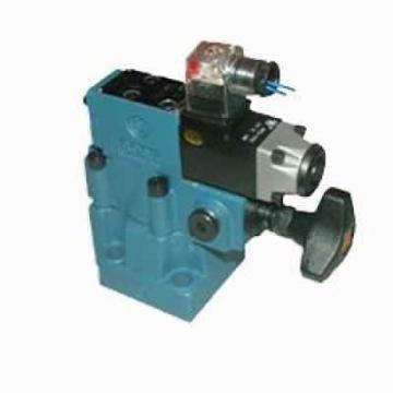 REXROTH 4WE 10 U5X/EG24N9K4/M R901278778 Directional spool valves