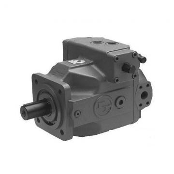 REXROTH DB 30-1-5X/350 R900598190 Pressure relief valve