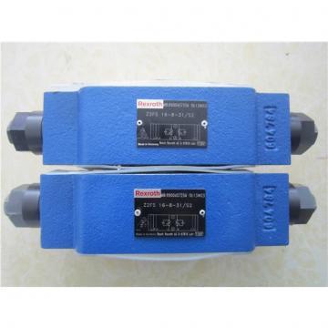 REXROTH DBW 20 B1-5X/350-6EG24N9K4 R900780198 Pressure relief valve