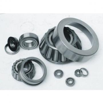 Motorcycle Parts 6306 Deep Groove Ball Bearing with SKF//NSK/NTN/IKO/Timken/NACHI/Koyo Brand