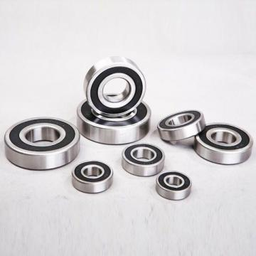 SKF 6207-2RS1NR/GJN  Single Row Ball Bearings