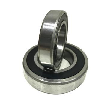 1.378 Inch | 35 Millimeter x 3.15 Inch | 80 Millimeter x 1.374 Inch | 34.9 Millimeter  NSK 5307ZZTNC3  Angular Contact Ball Bearings