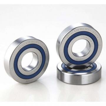 NSK 6309C3  Single Row Ball Bearings