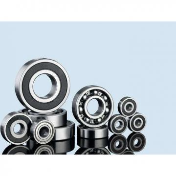 NTN TS3-6006ZZC4/LX11Q7  Single Row Ball Bearings