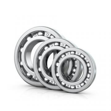 NSK 32319  Tapered Roller Bearing Assemblies