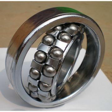 4.331 Inch | 110 Millimeter x 6.693 Inch | 170 Millimeter x 2.205 Inch | 56 Millimeter  SKF 7022 ACD/DGAVQ253  Angular Contact Ball Bearings