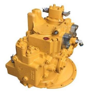 SUMITOMO QT62-80-A Medium-pressure Gear Pump