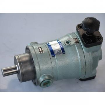 SUMITOMO QT32-12.5-A Medium-pressure Gear Pump