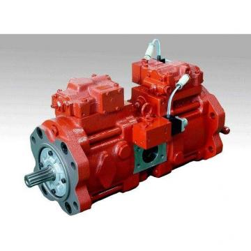 SUMITOMO CQT63-125FV-S1307J-A Double Gear Pump