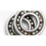 0.787 Inch   20 Millimeter x 1.654 Inch   42 Millimeter x 0.945 Inch   24 Millimeter  SKF 7004 ACD/P4ADGALT20F1  Precision Ball Bearings