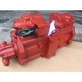 SUMITOMO QT51-80-A Low Pressure Gear Pump