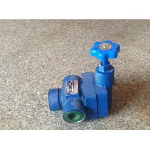 REXROTH DR 6 DP2-5X/150YM R900472020 Pressure reducing valve #2 image