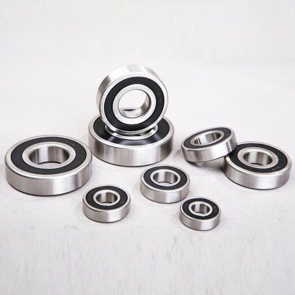 TIMKEN 93800D-902A1  Tapered Roller Bearing Assemblies #1 image