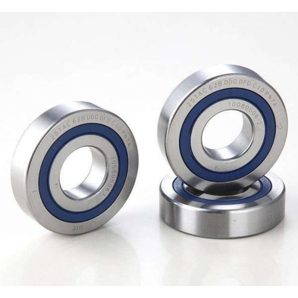 1.188 Inch | 30.175 Millimeter x 0 Inch | 0 Millimeter x 1.375 Inch | 34.925 Millimeter  TIMKEN 17116D-2  Tapered Roller Bearings #1 image