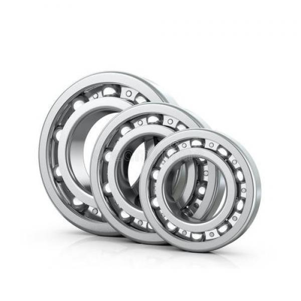 TIMKEN 93800D-902A1  Tapered Roller Bearing Assemblies #3 image